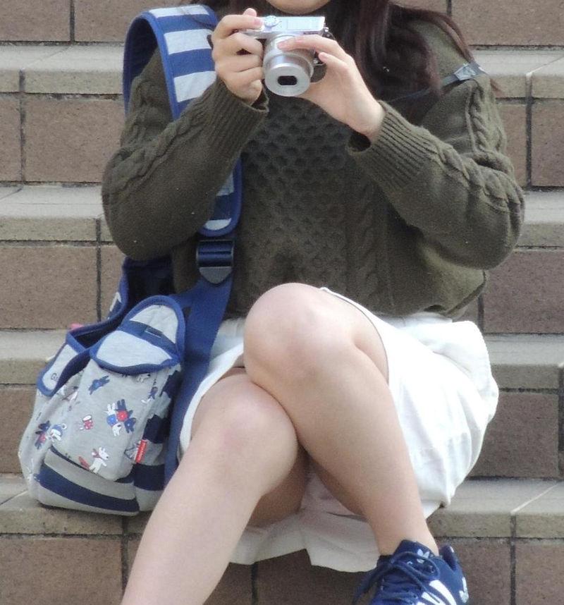 ★★★ 白いスカートふぇち ★★★ part7 [無断転載禁止]©bbspink.comYouTube動画>3本 ->画像>1518枚