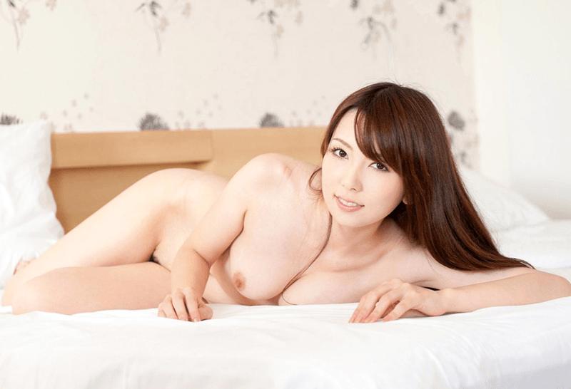 【波多野結衣 エロ画像】色白Eカップ美ボディの人気AV女優!200枚