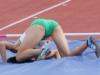 女子スポーツ選手のお尻エロ画像まとめ 160枚
