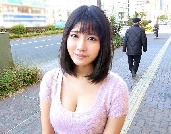 【神宮寺ナオ エロ画像】処女でAVデビューしたEカップ清楚系娘!200枚