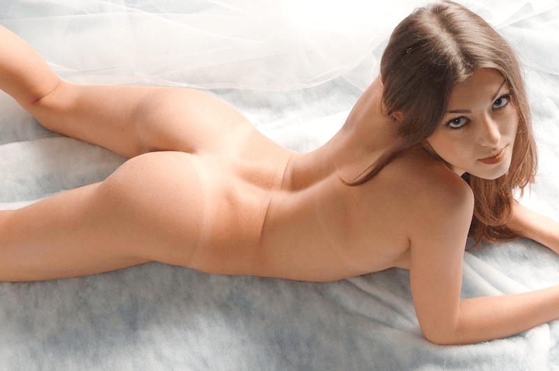 外国人女性のお尻エロ画像ってかなりセクシーだよな 100枚