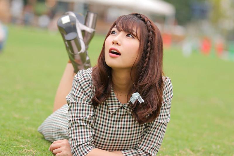 【霧島さくら エロ画像】肉感満載のIカップAV女優!200枚
