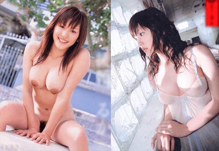 【綾瀬はるか エロ画像】癒し系Fカップ女優のアイコラ!130枚