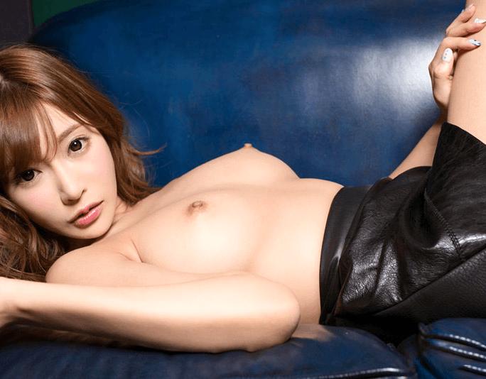 【明日花キララ エロ画像】Gカップ巨乳の人気AV女優!200枚