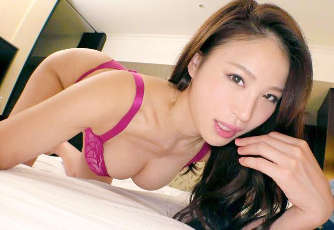 【凛音とうか エロ画像】Iカップ美巨乳のセクシーAV女優!185枚