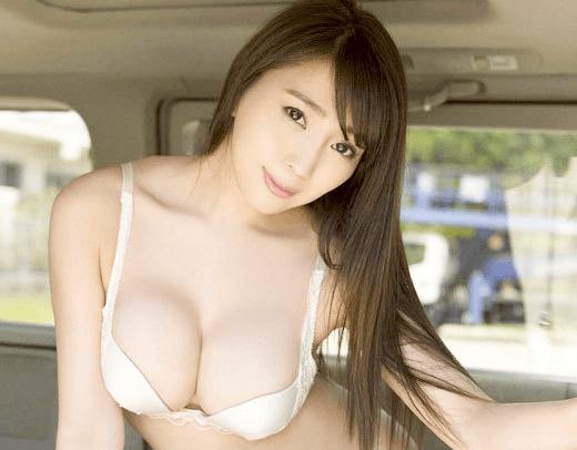 【森咲智美 エロ画像】Gカップセクシーグラドル!310枚